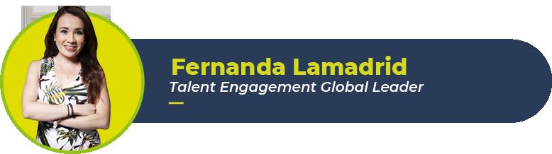 Fernanda Lamadrid